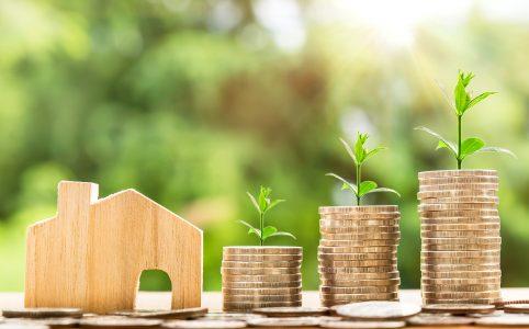 Vermögenssituation privater Haushalte in Deutschland