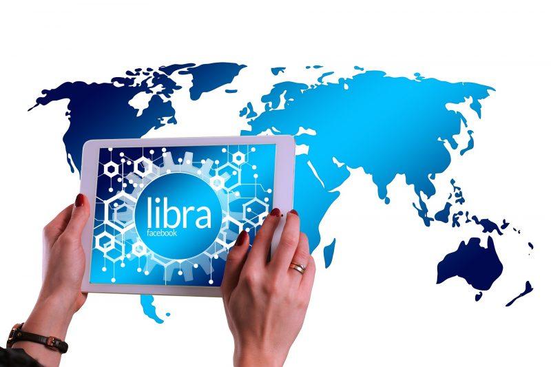 Libra - der Facebook-Coin